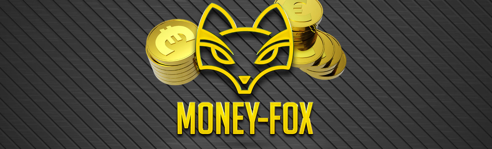 Money-Fox